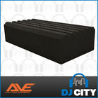 Acoustic Foam Acoustic Treatments