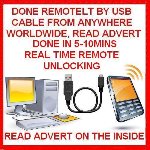 GSM SIM Unlock Sprint LG G5 G4 G3 G2 G Flex 2 Remote Service | Wundr
