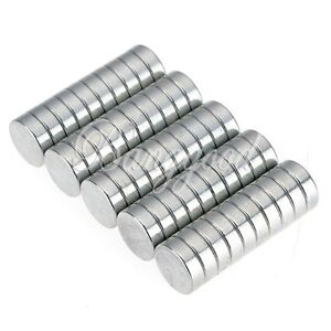 Best Selling in Neodymium Magnets