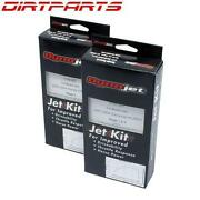 400EX Jet Kit