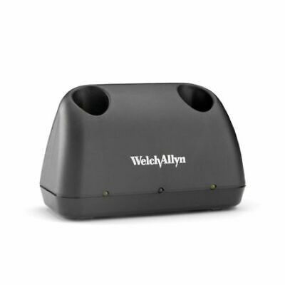 Welch Allyn Universal Desk Charger For Handheld Diagnostic Instruments - 71140
