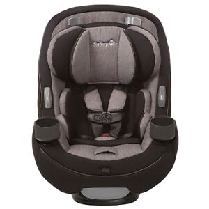 Safety 1st Grow & Go 3-in-1 Car Seat brand new in box 200 firm