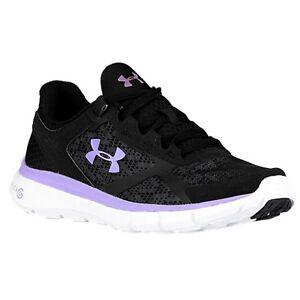 Brand new Under Armour runners  ou