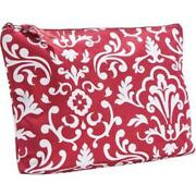 Thirty One Gifts Zipper Pouch