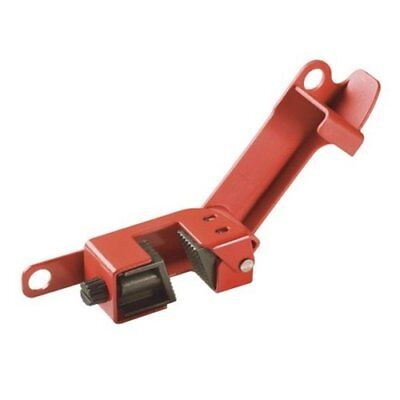 Ideal - 44-956 Circuit Brealer Lock Wide Tall Breakers