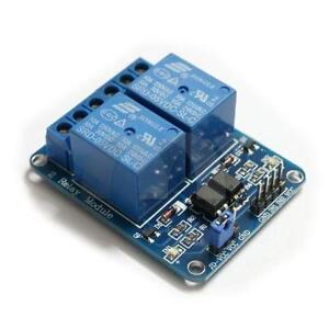 Arduino Relay | eBay