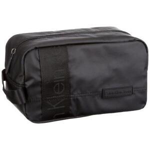 1273b78d44 Men's Calvin Klein Bags