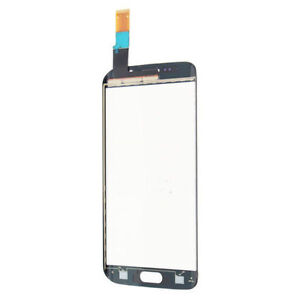 Touch Screen Digitizer Glass Replacement Samsung Galaxy s6 Edge