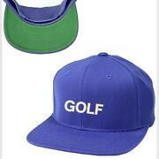 Odd Future Hat