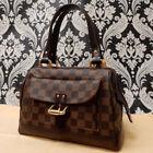 Louis Vuitton Damier Toile Bags & Handbags for Women