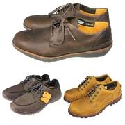 Timberland Shoes Mens 7.5