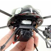 Quadcopter Camera