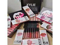 Kylie Jenner Lip Kit - Jan Sale - All Colours