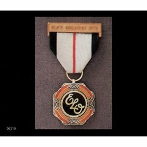 Electric Light Orchestra. / ELO's Greatest Hits (Best of) *NEW* CD