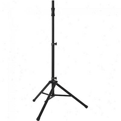 Ultimate Support Systems TS100B Ultimate Support Air-Powered Speaker Stand