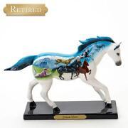 Enesco Horse