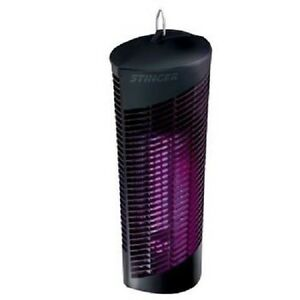 Stinger Insect and Mosquito Zapper