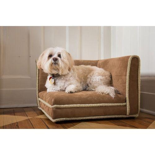 Corner Dog Bed Ebay