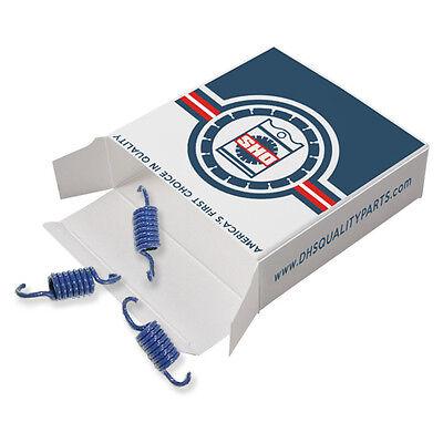 Stihl Ts400 Ts410 Ts420 Clutch Spring Kit - 0000-997-5815