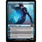 Jace Memory Adept 2
