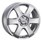 Peugeot 607 Reifen