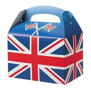 250-X-Union-Jack-Meal-Party-Box-Kids-Parties-Jubilee-Street-Party