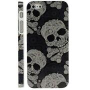 iPhone 5 Cover Skull