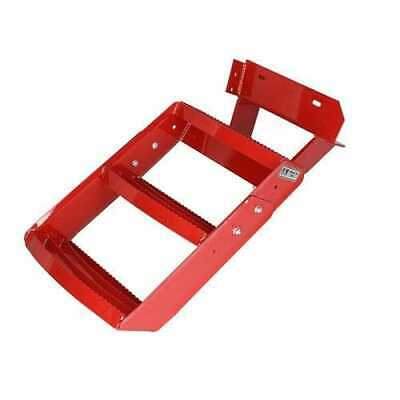 Step Unit - Right Hand Compatible With International 1086 1086 1486 1486 1586