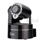 Outdoor IP Camera Waterproof