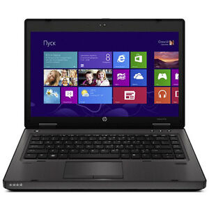 Ordinateur et portable à partir de 100$ (HP, ACER,DELL,ASUS)