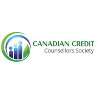Canadian Credit Counsellors - Debt Management Solutions