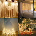 Waterproof LED 3m Size String & Fairy Lights