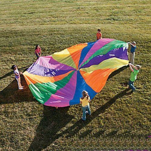 Parachute [PR-21] Prices Game & Watch   Compare Loose, CIB ...