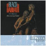 Black Sabbath Eternal Idol