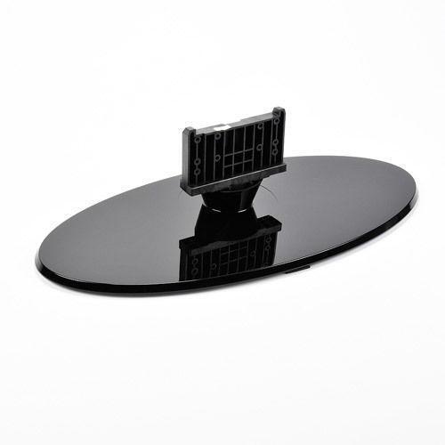 samsung tv stand 50 ebay. Black Bedroom Furniture Sets. Home Design Ideas