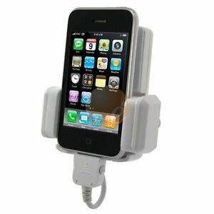 3 in 1 Car Kit for IPOD and iPod Mini Model # IP-QRFM88