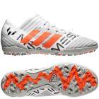 Adidas adidas Nemeziz Messi 9 US Soccer Shoes & Cleats for Men