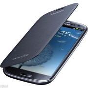 Samsung Galaxy S3 Flip Case OEM