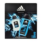 Adidas Ice Dive gift set