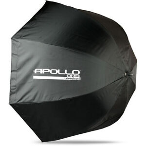 """Used Westcott 43"""" Apollo Orb with 40-Degree Grid"""