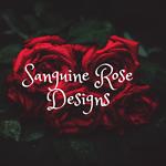 Sanguine Rose Designs