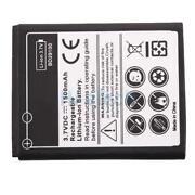 HTC HD7 Battery