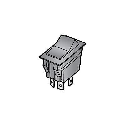 Berkel 2675-0015 Onoff Switch For Tenderizer 705