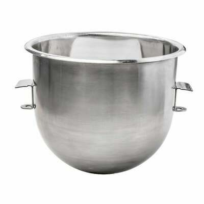 20-quart Stainless Steel Bowl