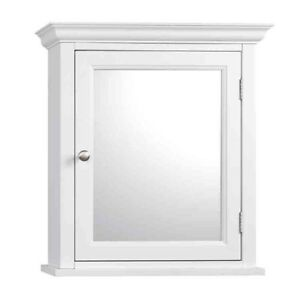 medicine cabinet shelves ebay. Black Bedroom Furniture Sets. Home Design Ideas