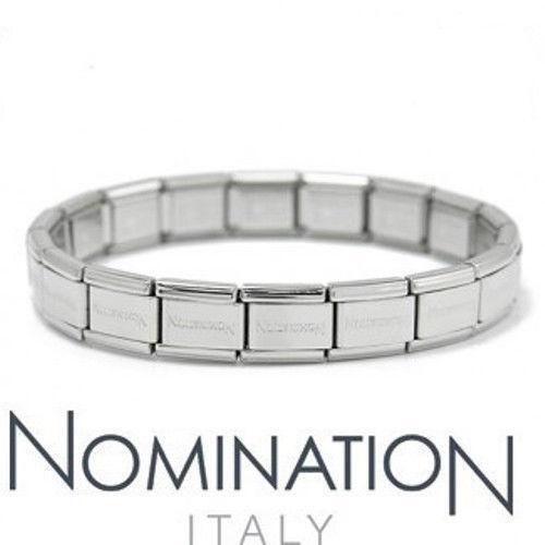 nomination jewelry ebay
