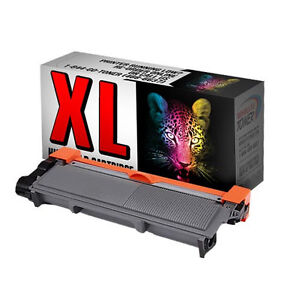 Brother Laser toner cartridges TN-660 TN-450 HP CANON SAMSUNG