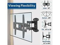 5 Best TV Mounts & TV Brackets for 2021 - For 23 to 80 inch TVs