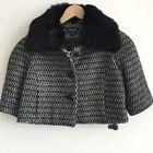 Rabbit Swing Coat Coats, Jackets & Vests for Women