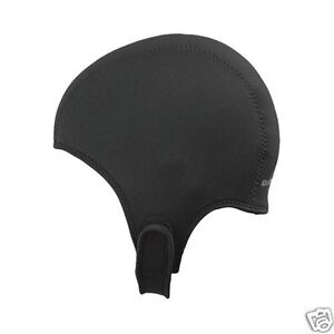 Scuba-Diving-Hot-Head-diving-beanie-hood-equipment-scuba-dive-equipment-snorkel